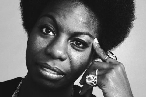 Nina Simone and me: An artist and activist revisited